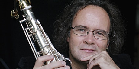 Jazz-Workshop mit Peter Weniger Tickets