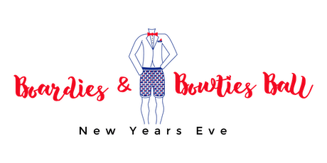 Boardies & Bowties tickets