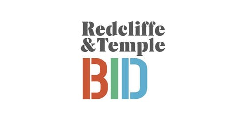 Place Marketing: How can we put the Redcliffe and Temple area on the map?