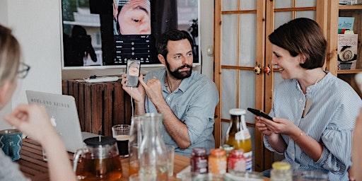 Fotokurs für Hair- & Make-up Artists