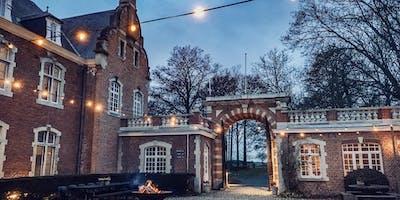 Muzikale Kerstavond op de Heerlijckyt van Elsmeren