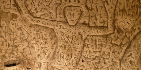 Royston Cave and the Templars? tickets