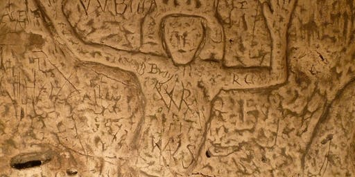 Royston Cave and the Templars?