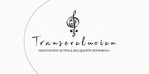 Transevolucion (meditación activa y relajación sensorial)