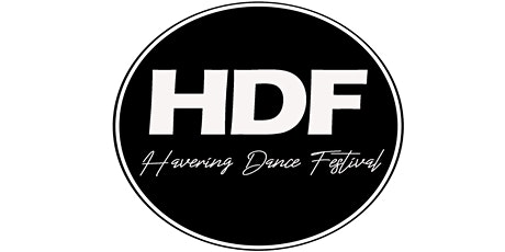 Havering Dance Festival 2020 tickets