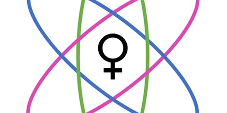 Postgraduate Women in Physics Conference tickets