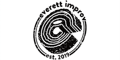 Mental Ninja Stuff (4 wk Everett Improv Life Course)
