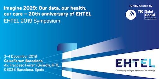 EHTEL Symposium 2019