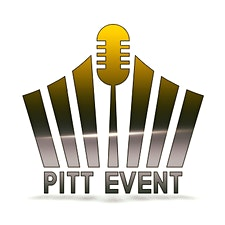 Gaststätte Zum Pitt logo