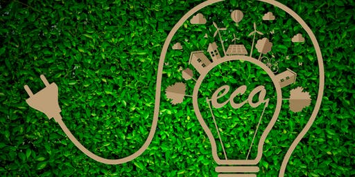 Help Businesses in the North West Reach Net Zero Carbon