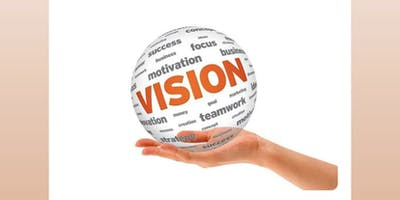 Emerge your Vision 2020