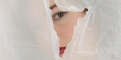 White, reveal the colour: a Year 2 Fashion presentation from The Cass