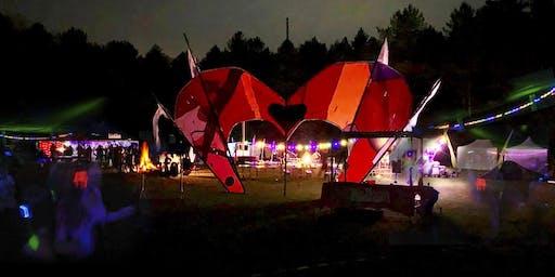 Het Ware Liefde Festival