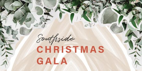 Southside Christmas Gala tickets