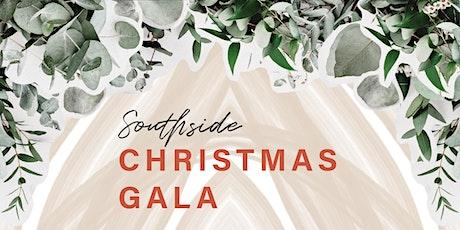 Southside Christmas Gala tickets