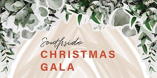 Southside Christmas Gala