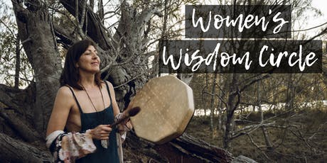 Women's Wisdom Circle tickets