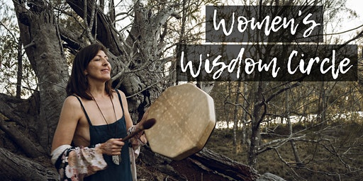 Women's Wisdom Circle
