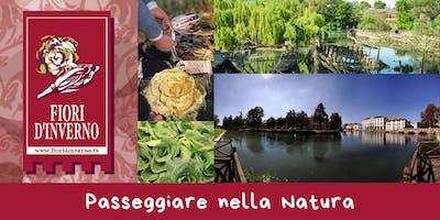Passeggiare nella Natura - Treviso