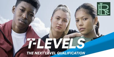 T Level Information Evening