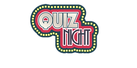 Family Rights Group Quiz Night 2020 tickets