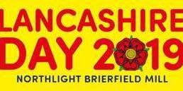 Lancashire Day FREE event