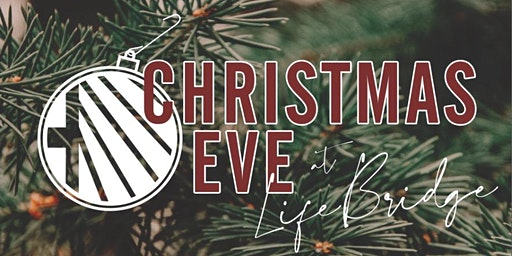 Christmas Eve in Savannah