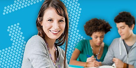 Information Session - Certificate of Education / PGCE / PrGCE tickets