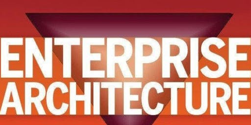 Enterprise Architecture Information Day