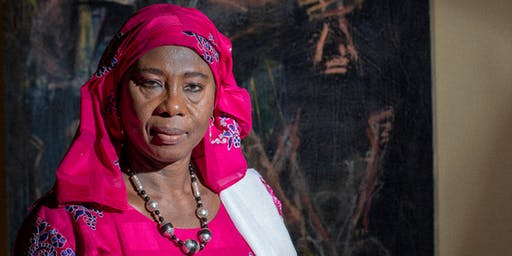 From dictatorship to democracy: the role of women in politics in The Gambia