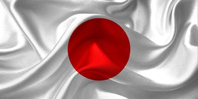 Leisure Learning: Japanese for Beginners (Term 2)
