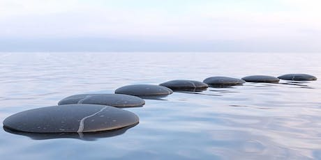 Mindfulness Session - Cultivating Awareness tickets
