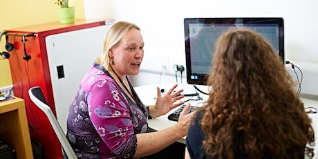 Digital Accessibility - Removing Barriers to Learning tickets