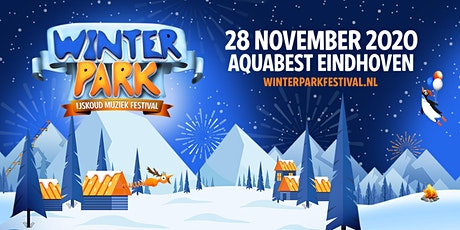 Winter Park Festival 2020 tickets