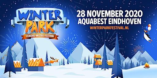 Winter Park Festival 2020