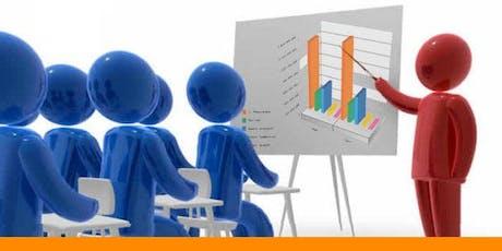 Analisi di bilancio e gestione dei costi biglietti