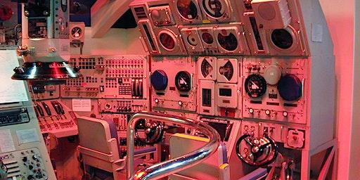Sonar training courses - April 2020