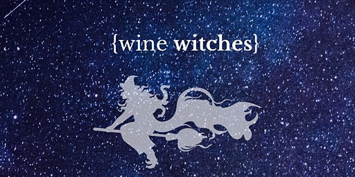 Wine Witches, Vol. 6