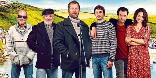 Muir Movies Presents - Fisherman's Friends
