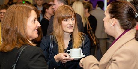 Chamber Local: Gateshead tickets