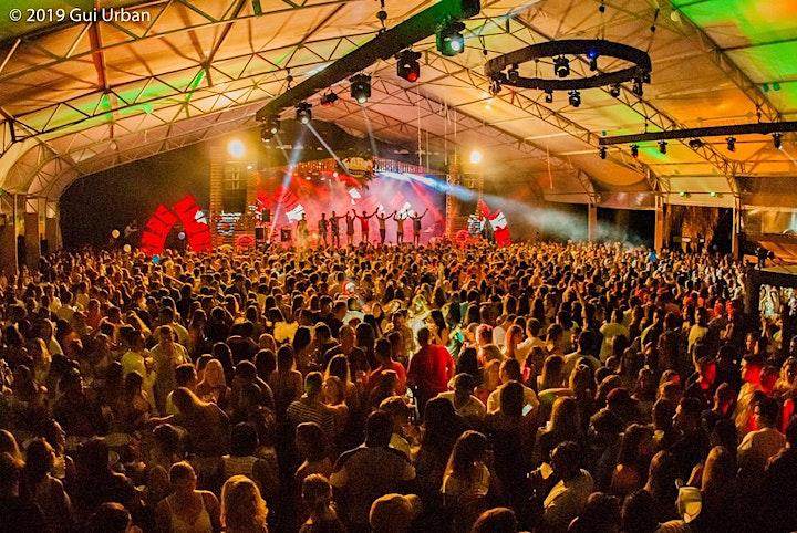 Imagem do evento Faro de Verão 2020