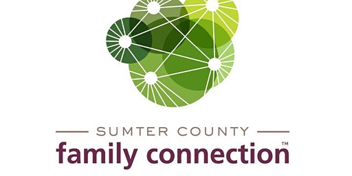 Trauma-Informed Communities Workshop