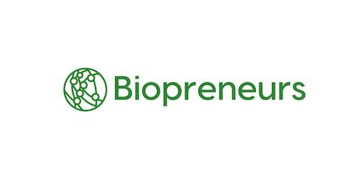 Biopreneurs MeetUp