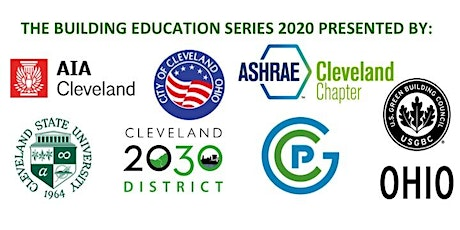 Building Education Series 2020
