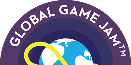 Global Game Jam 2020 Breda University of Applied Sciences tickets