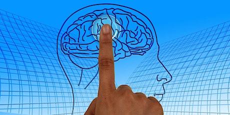 Empower your Mind - Teil 2 Tickets