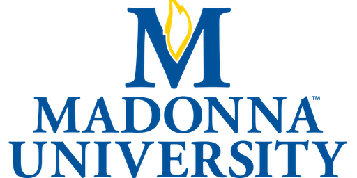Madonna ABSN Student Orientation Winter 2020