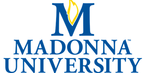 Madonna ABSN Student Orientation Winter 2020