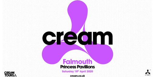 Cream Tours Falmouth
