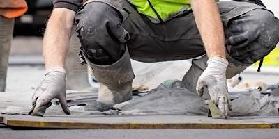 PICSPAVE (Imprinted Concrete) - Theory